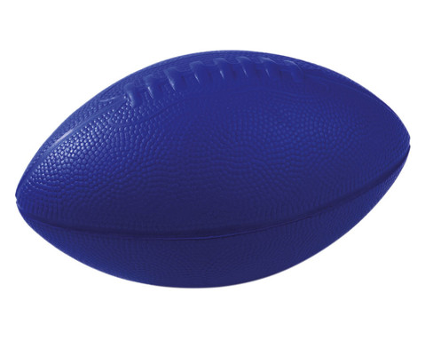 Soft-Football 22 cm Laenge-1