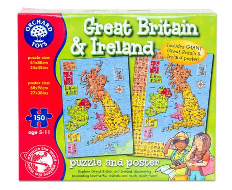 Great Britain  Ireland-1