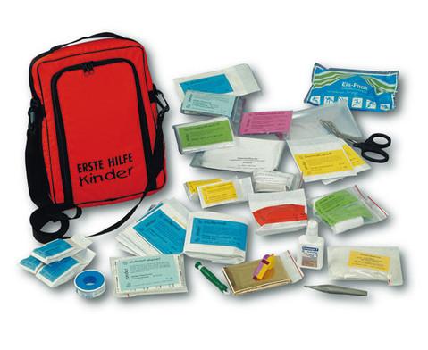 Erste-Hilfe-Tasche SCOUT - Schulausflug-3