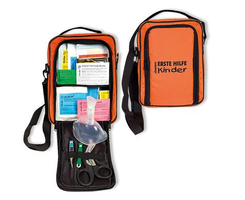 Erste-Hilfe-Tasche SCOUT - Schulausflug-1