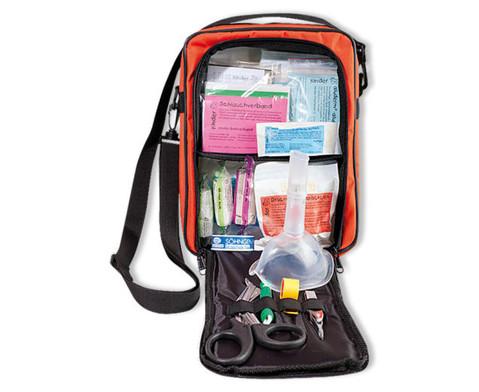 Erste-Hilfe-Tasche SCOUT - Schulausflug-7