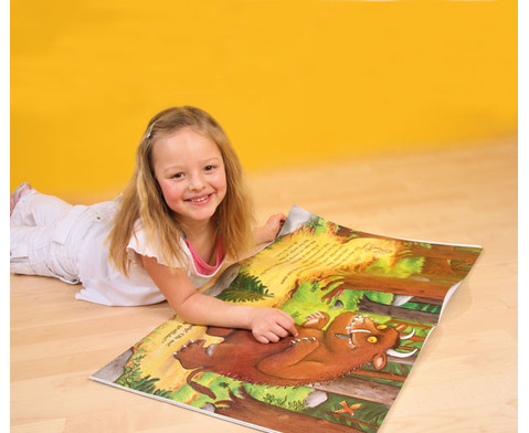 The Gruffalo - BigBook-3