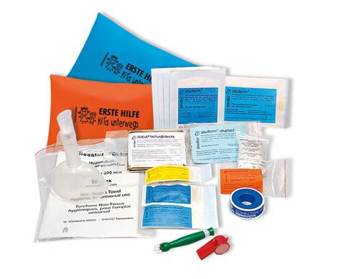 Erste-Hilfe-Tasche KiTa unterwegs-1