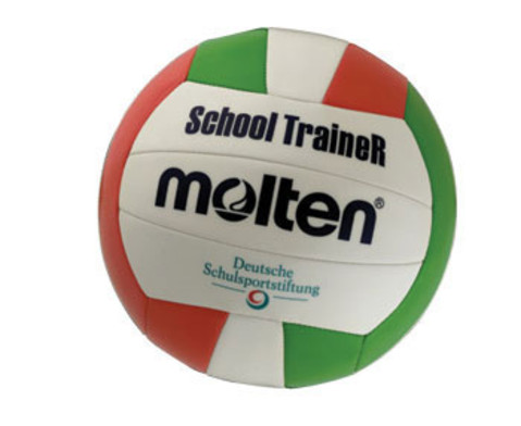 Volleyball School TraineR Groesse 5-2