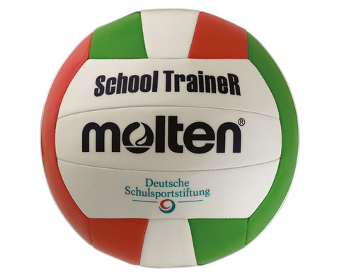 Volleyball School TraineR Groesse 5-1