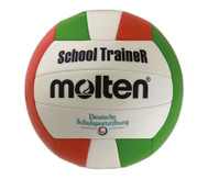 Volleyball School TraineR Größe 5