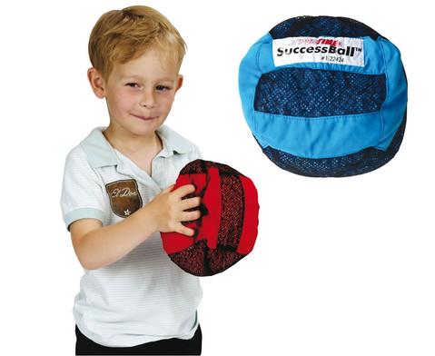 Weicher Success-Ball-1