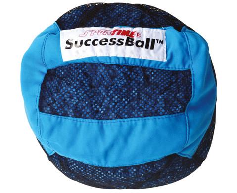 Weicher Success-Ball-2