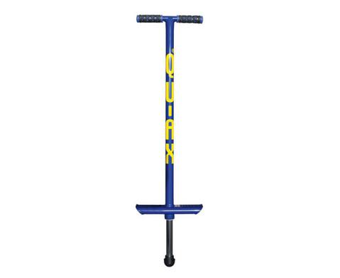 Pogo-Stick 100 cm bis 50 kg-2