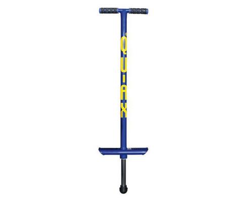 Pogo-Stick 100 cm bis 50 kg