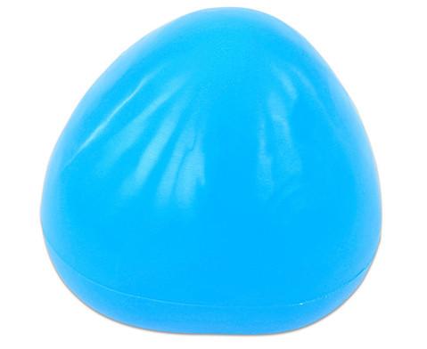 Spass-Ball