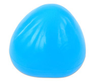 Spaß-Ball