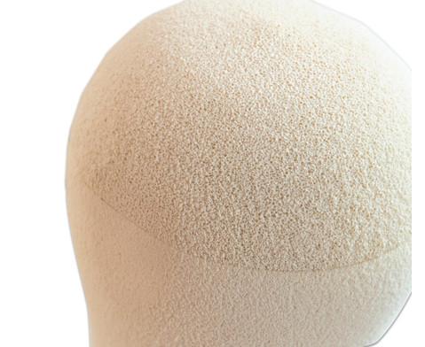 Soft-Bowling-6