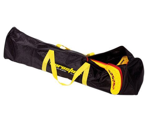 Unihockey-Tasche
