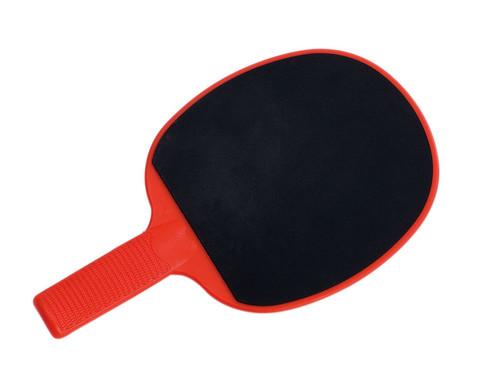 Tischtennisschlaeger Outdoor-1