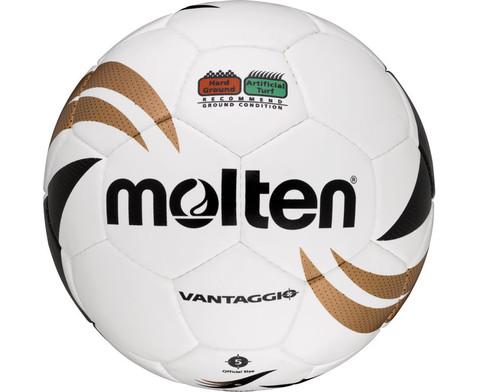 molten Top-Spielball-1