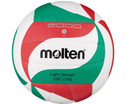 Trainings-Leichtball 200-220g-1