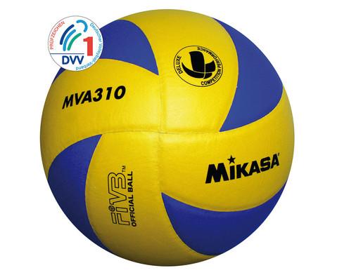 Volleyball Mikasa MVA 310-1