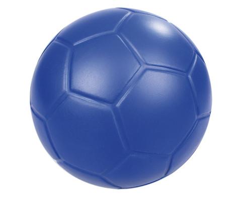 Ersatzball zum Ball Bounce-1