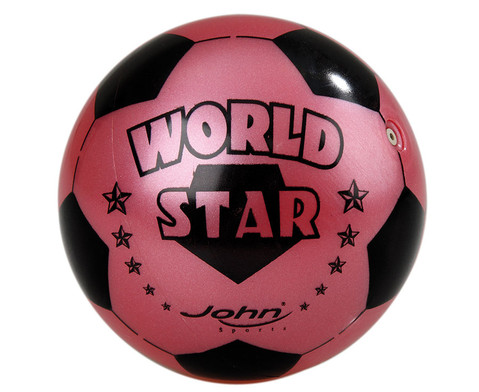 Kunststoff-Ball  12 cm-1