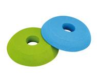 Ersatz-Discs, 2 Stück