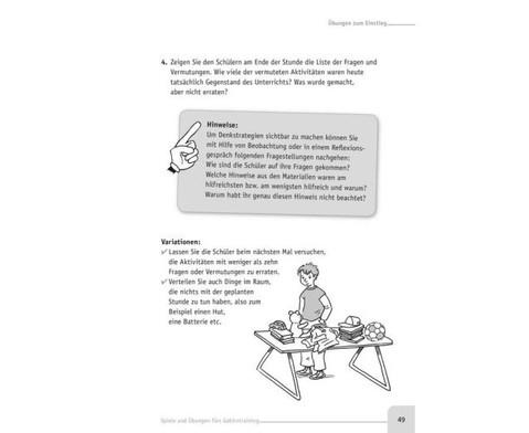 Besser lernen durch Bewegung-5
