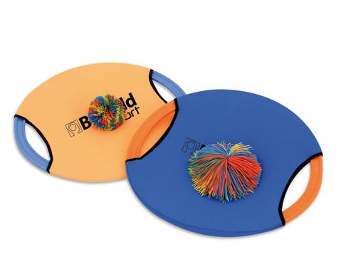 Betzold Sport Wuselball-Springspiel