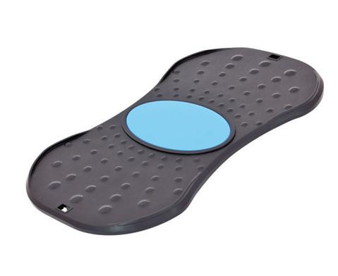 Balance-Board-2