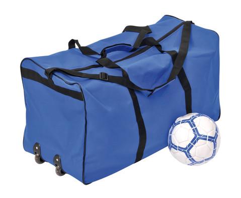 Ball-Tasche-1