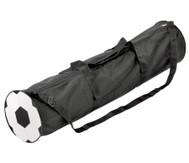Fußball-Tragetasche