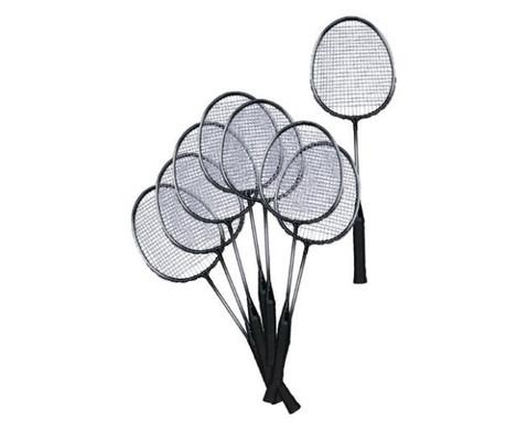 Badmintonschlaeger  Alu-Line 200