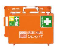 Erste-Hilfe-Koffer SN - SCHULSPORT