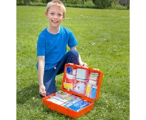 Erste-Hilfe-Koffer SN - SCHULSPORT-8