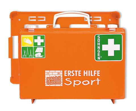 SOEHNGEN Erste-Hilfe-Koffer SN - SCHULSPORT