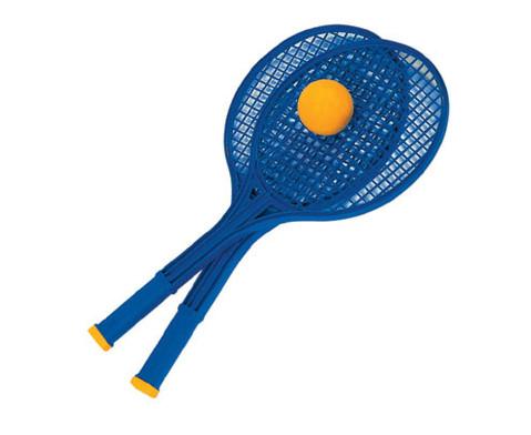 Family-Tennis-Set-2