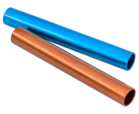 Leichtmetall-Staffelstab-4