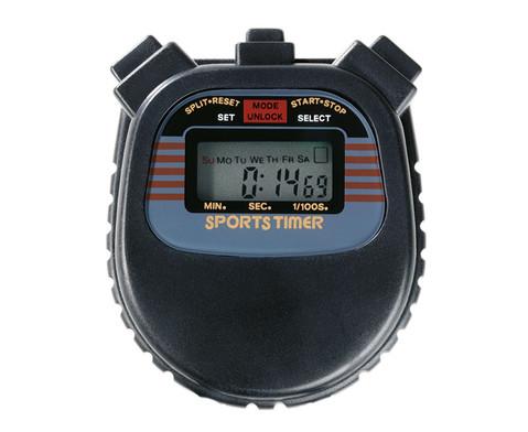 Digital-Stoppuhr-1