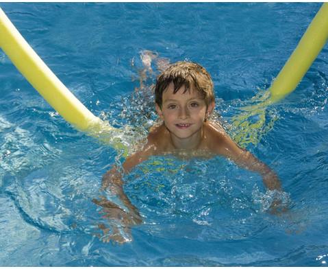 Schwimm-Nudel-2