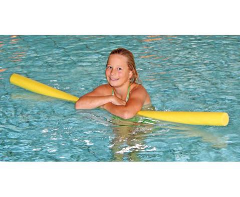 Schwimm-Nudel-1