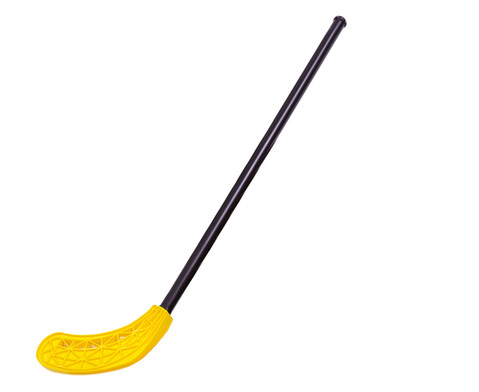 Unihockey-Schlaeger einzeln-2