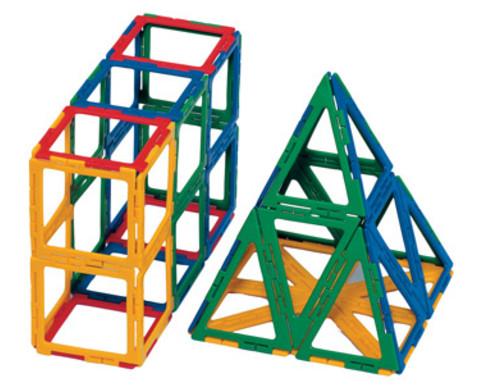 Polydron Frameworks-Koffer-2