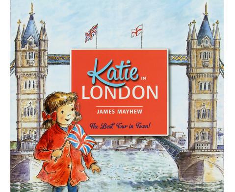 Katie in London-1