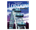 The Usborne Book of London-1