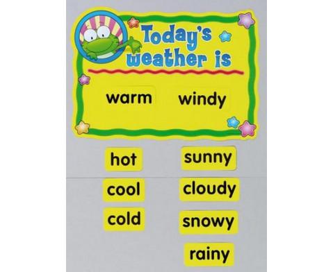 Weather Frog-5