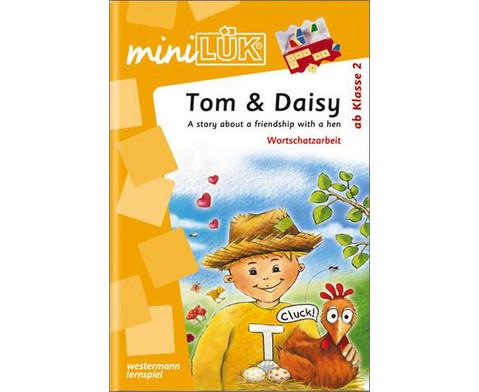 miniLUEK Tom  Daisy-1