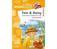 miniLÜK: Tom & Daisy