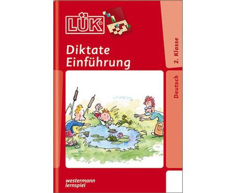 LUEK Diktate Einfuehrung-1
