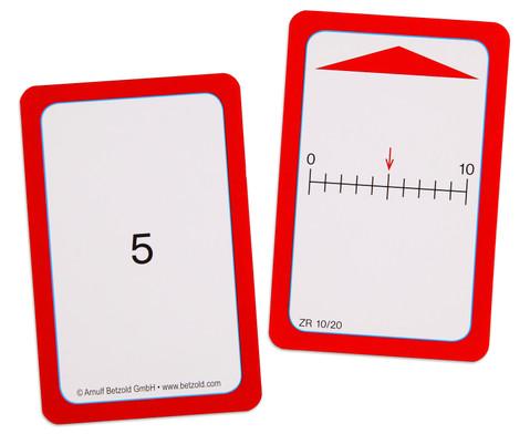 Zahlen am Zahlenstrahl-2