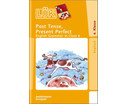 LUEK-Heft Present Perfect Past Tense-1