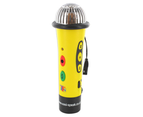 Easi-Speak Mikrofon ca 135 cm